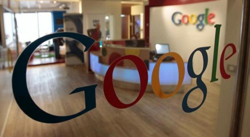 Google dev yatırım yapacak, hızını katlayacak!