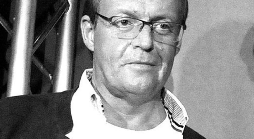 Dünyaca ünlü sanatçının oğlu Antalya'da ölü bulundu!