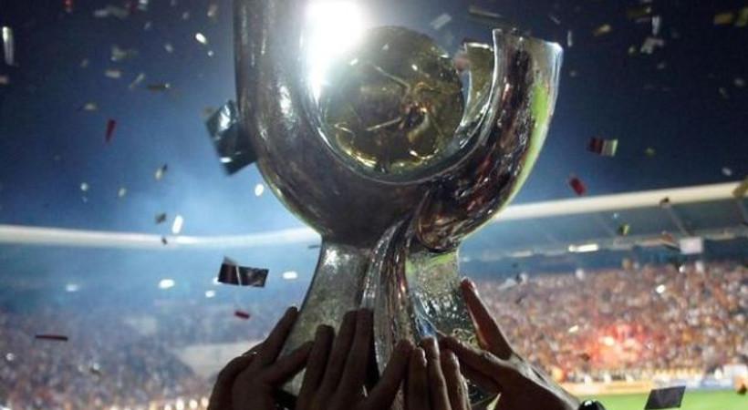 Reytinglere Süper Kupa heyecanı damga vurdu! Onu hangi yapımlar takip etti?