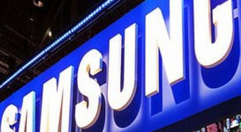 Samsung çekiliyor!