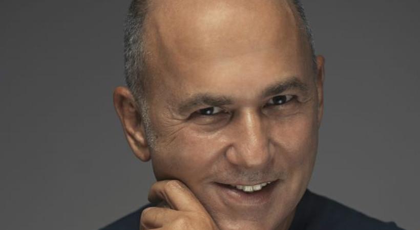 """Ferzan Özpetek'e İtalyan devlet nişanı,  İspanya'dan da """"Onur"""" ödülü..."""