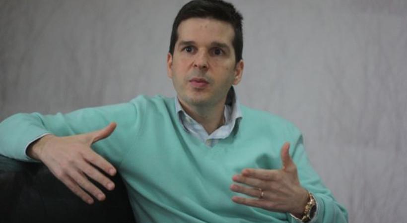 Mehmet Ali Ilıcak: Gazete patronu iken annemi çok sansürledim