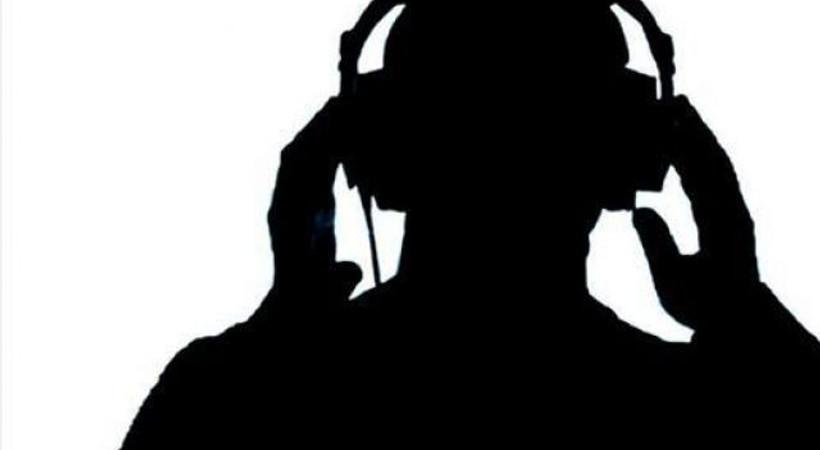 29 kişi gözaltına alındı! Eskişehir'de telekulak operasyonu