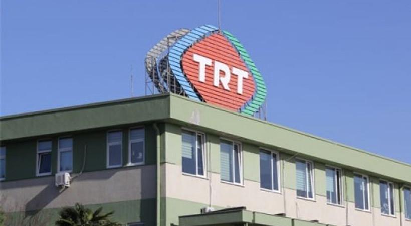CHP'den bomba iddia: 'Eski müdürün köyündeki herkes TRT'de çalışıyor!'