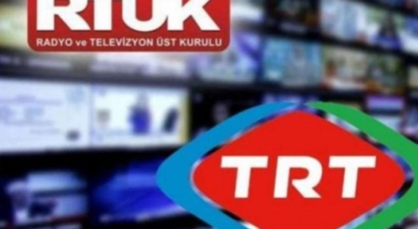 RTÜK ve TRT atamaları Resmi Gazete'de