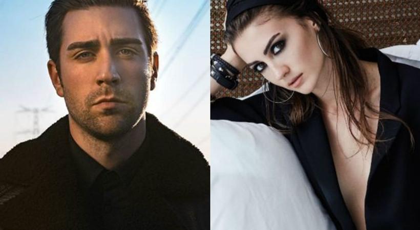 Afili Aşk dizisinin kadrosuna hangi ünlü oyuncular katıldı?
