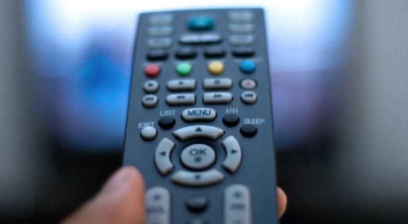 1 kanal daha HD yayına geçiyor