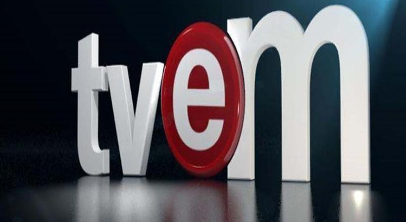 TvEm'de ramazan dönemi başlıyor! İftar sofrasını bu program hazırlayacak!
