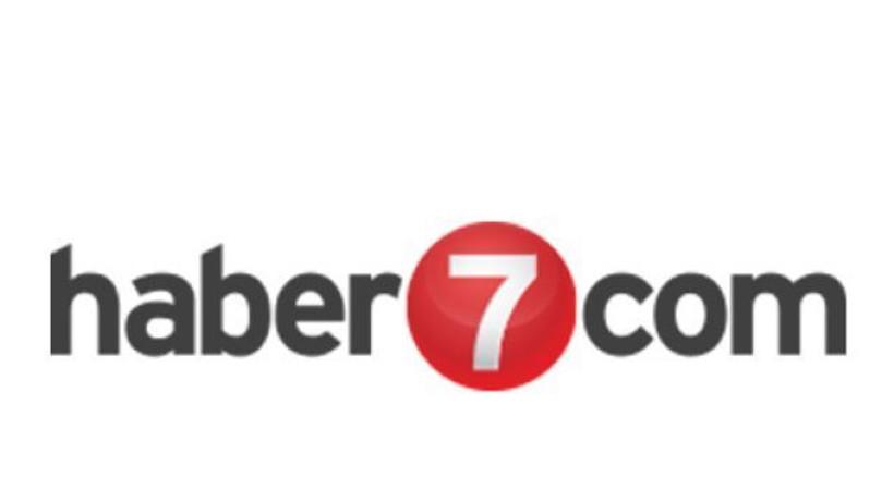 Haber7'de sürpriz ayrılık!