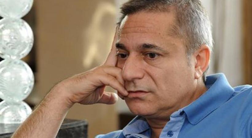 Mehmet Ali Erbil'in sağlık durumunda flaş gelişme!