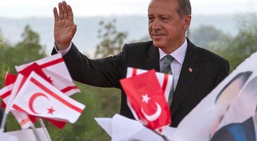 Financial Times yazdı: 'O denklemde tek bilinmeyen Erdoğan!'