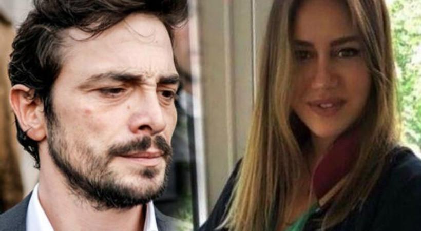 Şoke eden iddia! Ahmet Kural'ın sevgilisi evli mi çıktı?