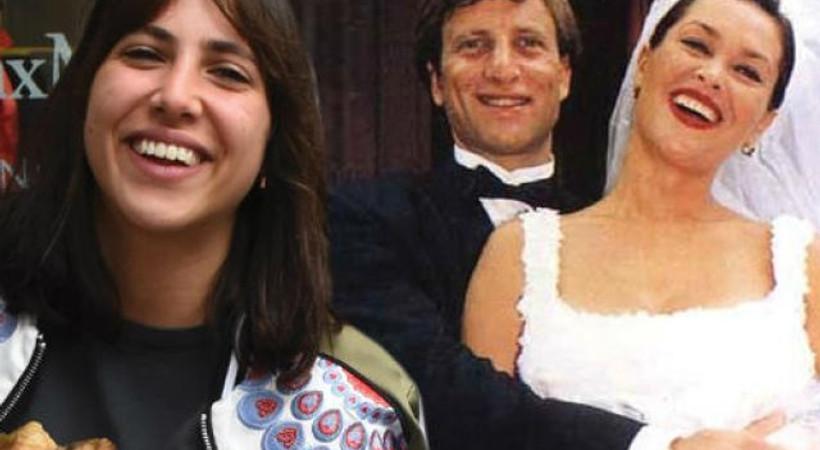 Hülya Avşar ve Kaya Çilingiroğlu'nun 'Evlilik' açıklamasına Zehra'dan ilk yorum