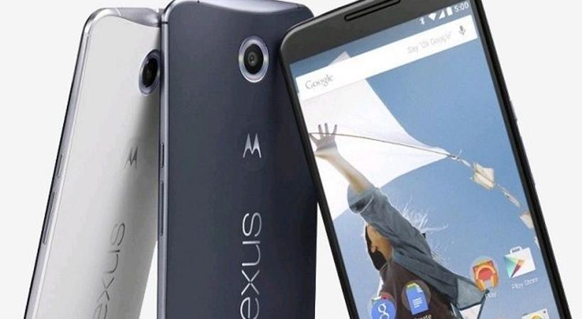 Dev marka ile Google'ın telefon ortaklığı!