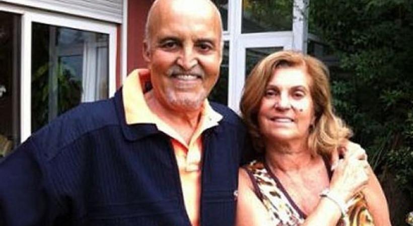 'Mehmet Ali Birand, vefatından bir sene önce Kanal D'den kovuldu'