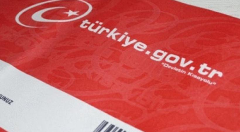 'e-devlet' neden açılmıyor? BTK'dan açıklama geldi