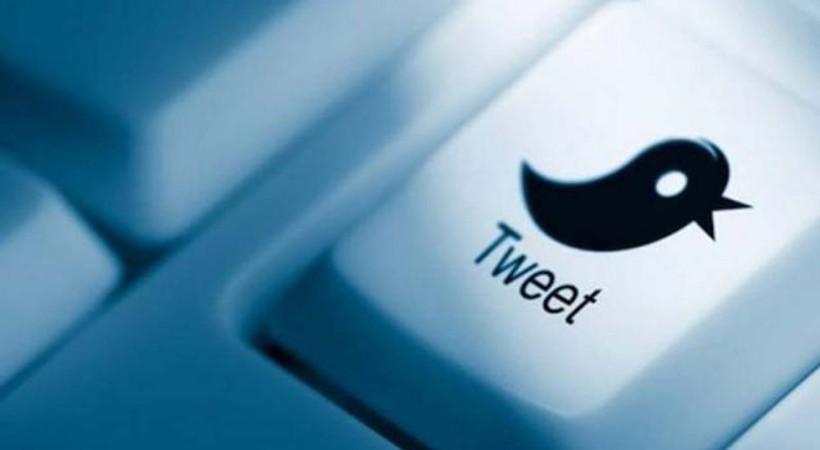 WhatsApp'tan sonra Twitter da koptu!