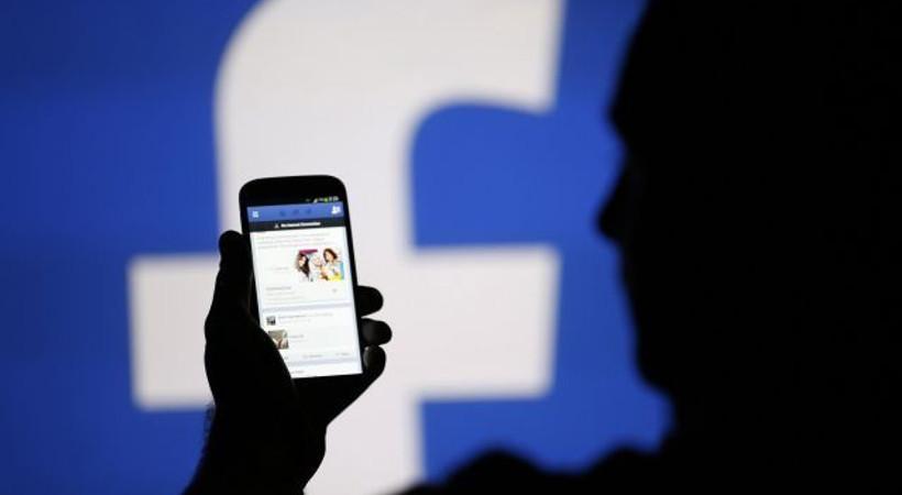 Facebook'tan bir yenilik daha!