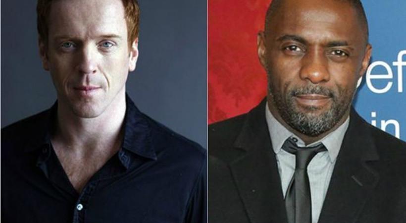 Yeni James Bond kim oluyor?