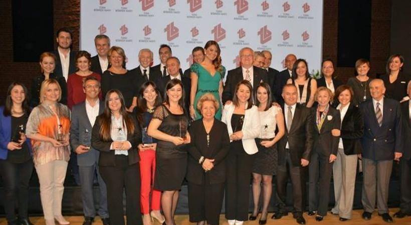 'Türk Böbrek Vakfı 3. Medya Ödülleri' için başvurular başladı! Peki son başvuru tarihi ne zaman?