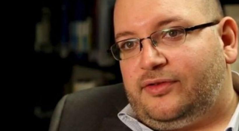Washington Post muhabirine hapis cezası!