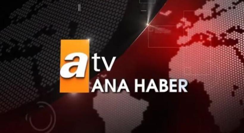 HDP'den atv için suç duyurusu