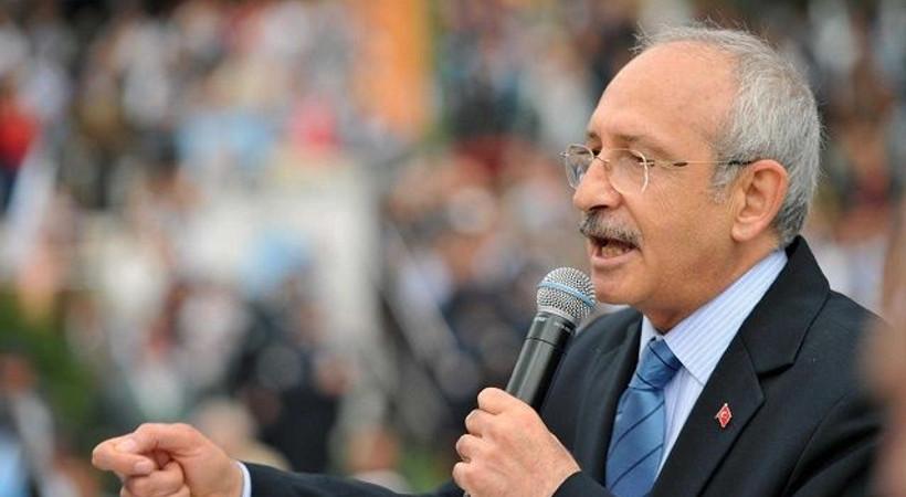 Kılıçdaroğlu Digiturk engeline sert çıkı: Bedelini ödeyecek!
