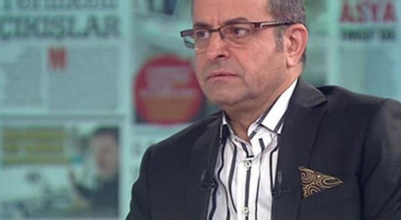 Star'ın Genel Yayın Yönetmeni Nuh Albayrak: Yüzde 50 şartı gitmeli