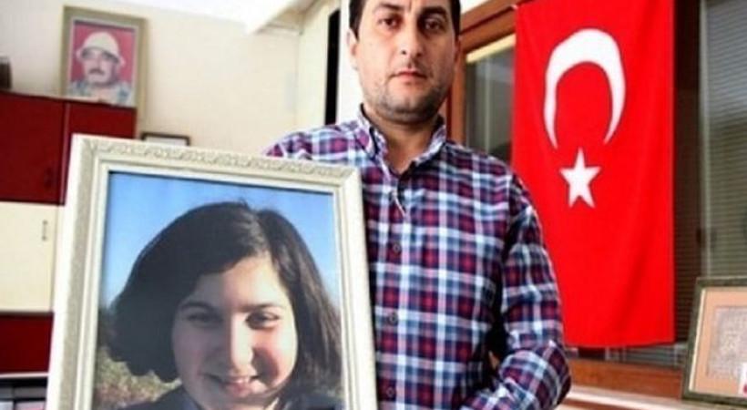 Rabia Naz'ın babasının gözaltına alınması ile ilgili Valilikten açıklama!