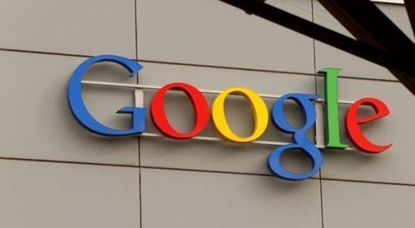 Google'a dev ceza gelebilir!