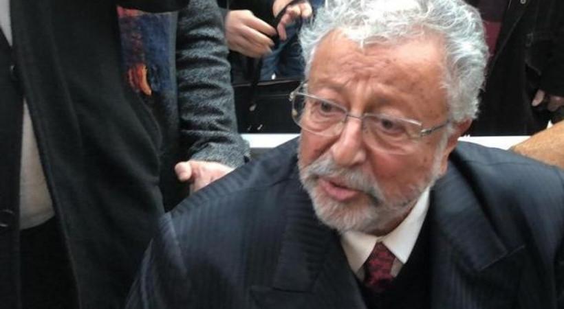 Sabah yazarı: Metin Akpınar'a geçmiş günlerin hatırına sahip çıkalım