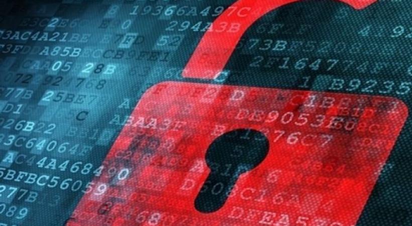 Kişisel Verilerin Korunması Kanunu'nda ceza süreci başladı!