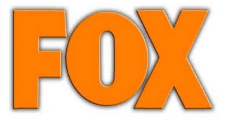 Fox TV'nin dizisinden final kararı!