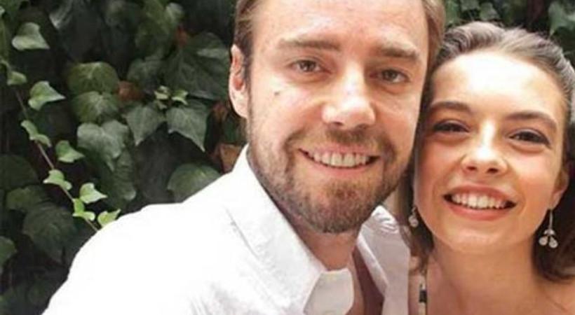 Murat Dalkılıç'la aşk yaşadığı iddia edilmişti... Melis Sezen'den o iddialara yanıt geldi