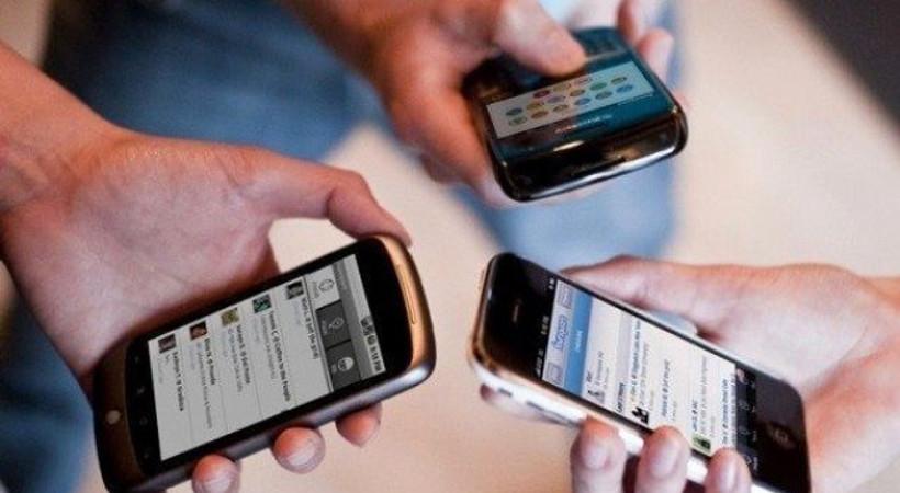 Sosyal medya hafta sonu en çok hangi yapımları konuştu?