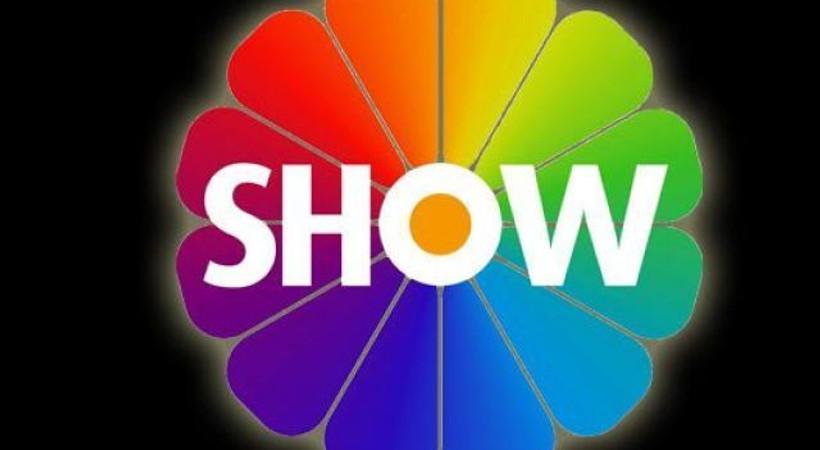 Show TV'de taşlar yerinden oynuyor! Hangi üst düzey isimle yollar ayrıldı?