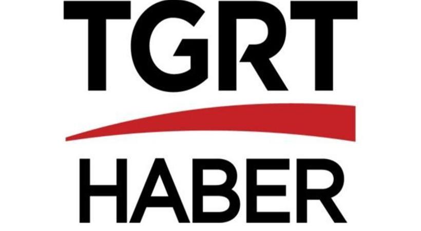 Sözcü'den ayrılan hangi deneyimli isim TGRT Haber'le anlaştı?