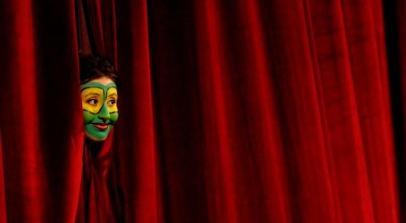 Devlet Tiyatroları hangi yazarlara teşvik verecek?
