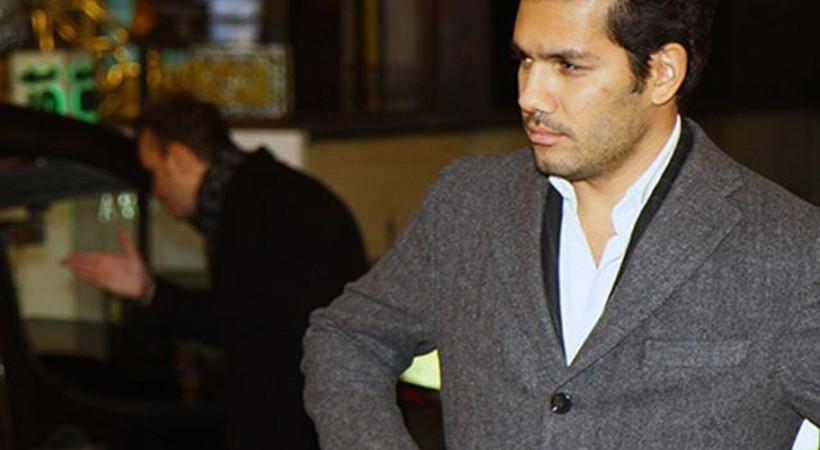 Rüzgar Çetin kazasında şehit polisin ailesi davadan vazgeçmiyor!