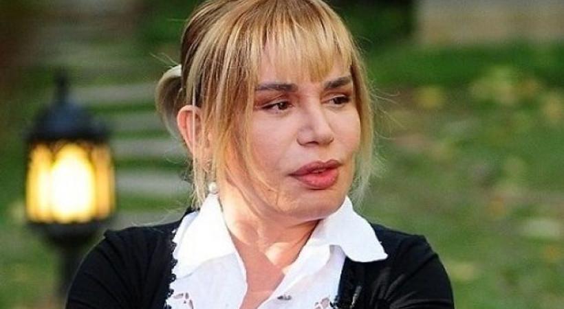 Bikinili fotoğraflar yargıya taşındı, Sezen Aksu ifade verdi