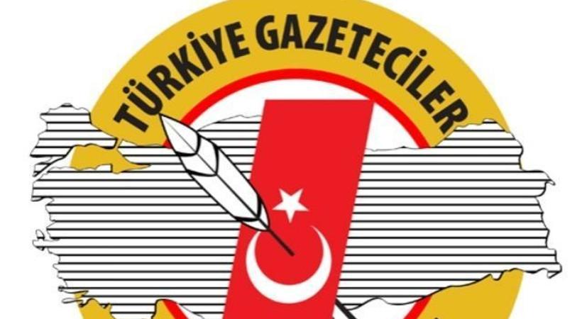 Isparta Gazeteciler Cemiyeti, Federasyondan ihraç edildi