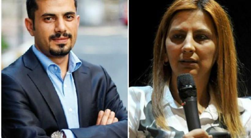 İHİDEM'den mahkemenin gazeteci Baransu ve Yıldız'la ilgili kararına sert tepki!