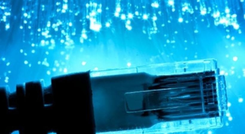 Türkiye genelinde internet hızı arttı! Peki Adil Kullanım Kotası kalktı mı?