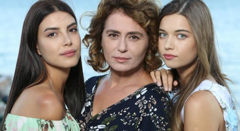 Fazilet Hanım ve Kızları final bölümüyle ne kadar izlendi?