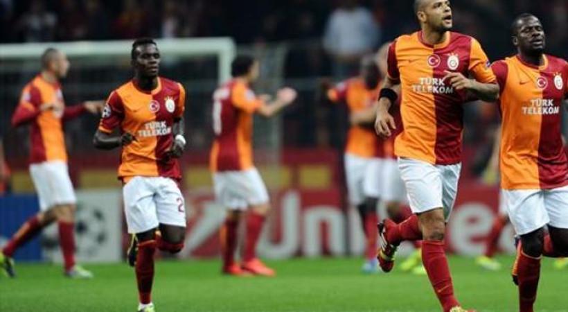 Diyarbakırspor - Galatasaray maçı hangi kanalda yayınlanacak?