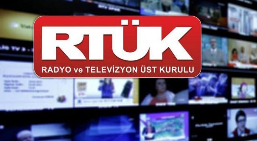 RTÜK'ten Halk TV'nin ünlü tartışma programına uyarı cezası!