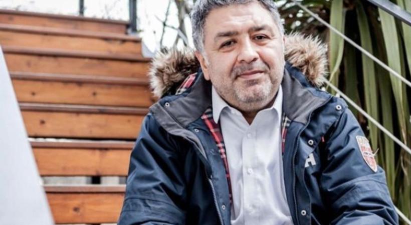 Mustafa Uslu'dan '1 TL'lik bilet' açıklaması!
