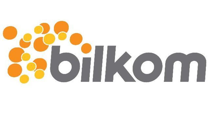 Koç Topluluğu şirketlerinden Bilkom'un yeni Genel Müdürü kim oldu?