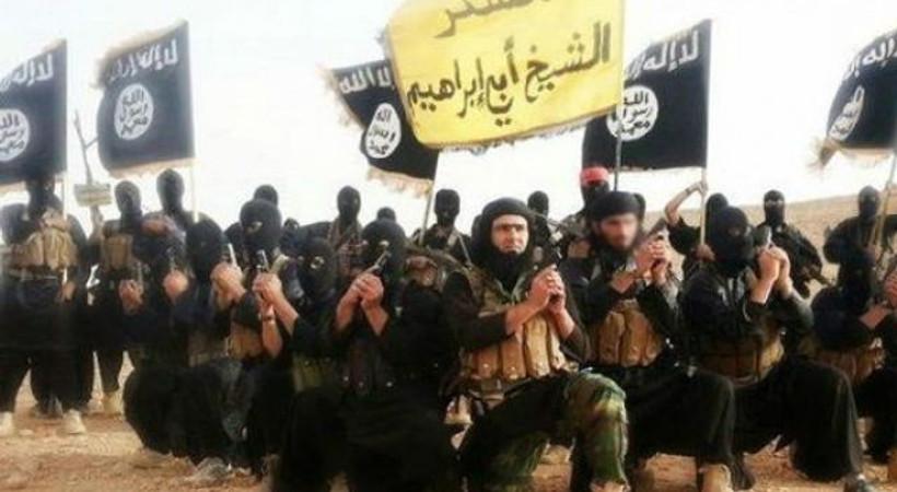 İngiliz gazeteden şok iddia: IŞİD petrolünün en önemli alıcısı Türkiye