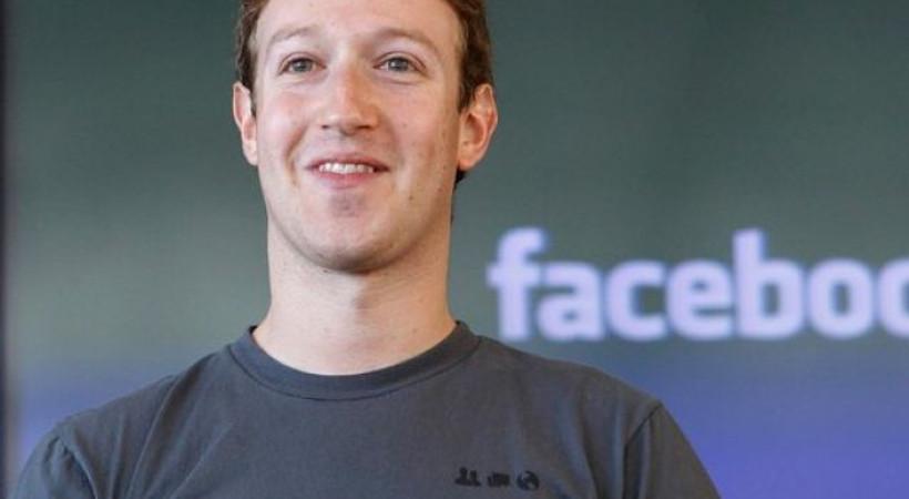 Zuckerberg, 'güvenlik' dedi, komşu evleri bir bir satın aldı!